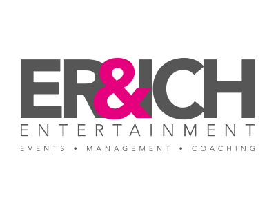 Musical Gents –  Sponsoren – Er & Ich Entertainment